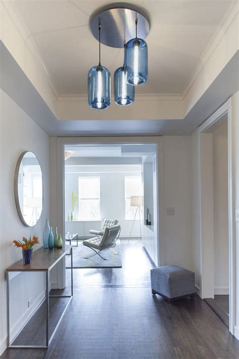 Entryway Chandelier Ideas by Entryway Lighting Ideas Luxury Stabbedinback Foyer