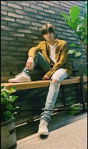 Jaehyun nct 127 Wallpaper