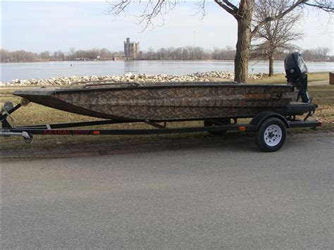 Excel Boats Iowa by Excel Boats For Sale Page 3 Of 9 Boats