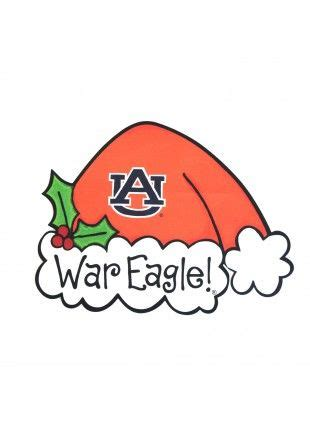 789 best images about auburn tigers on pinterest