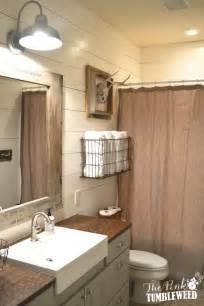 farmhouse bathrooms ideas best 25 farmhouse bathroom sink ideas on bathroom sinks bathroom bath and