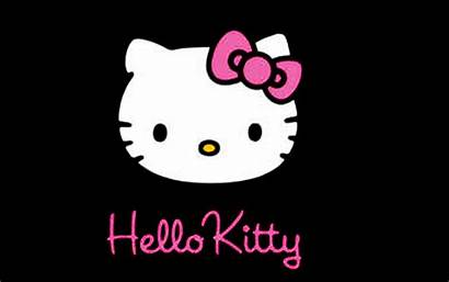 Kitty Hello Wallpapers Android