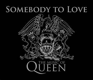 queen band logo - Google Search | ROCK & ROLL BRAND ...