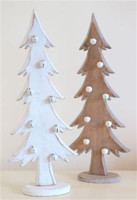 77 best wooden xmas trees images on pinterest christmas