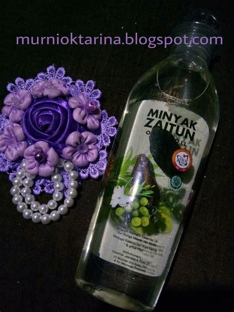 Harga Mustika Ratu Olive Zaitun mustika ratu minyak zaitun olive