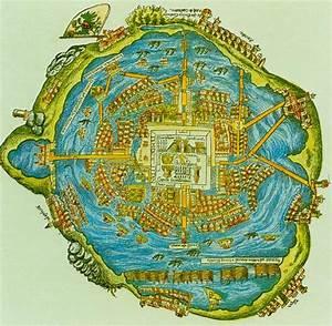 5jc - Aztec celebrations