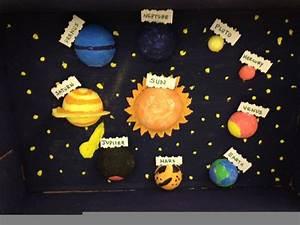 Best 25+ Solar System Information ideas on Pinterest ...