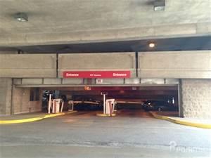 Garage Saint Louis : missouri athletic club garage parking in saint louis parkme ~ Gottalentnigeria.com Avis de Voitures