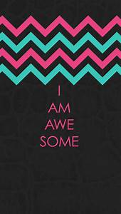 I Am Awesome You Are Not Wallpaper | www.pixshark.com ...