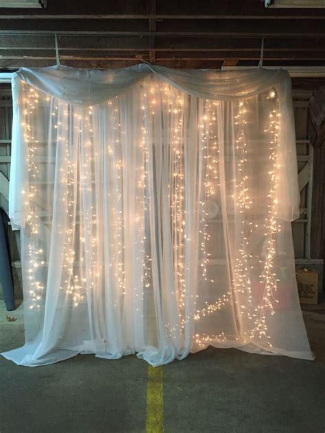 wedding backdrop for barn wedding doll in 2019 barn