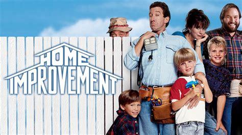 home improvement movies tv  google play