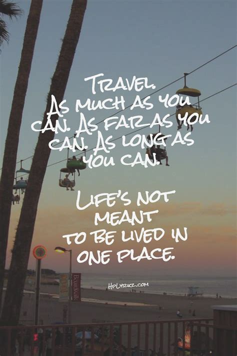 40 Travel Quotes For Travel Inspiration  Most Inspiring. Marriage Quotes Emerson. Marilyn Monroe Quotes So Keep Your Head High. Good Quotes College Students. Heartbreak Quotes One Tree Hill. Quotes About Change Management. Quotes About Change Greek. Love Quotes Xanga & Photography. Mom Quotes Poems