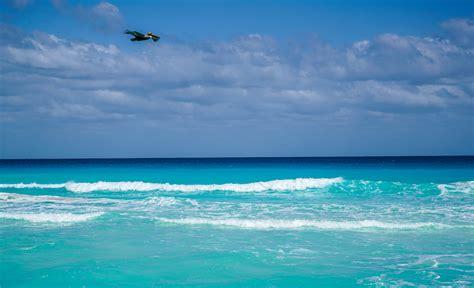 Free Images Beach Landscape Sea Coast Nature