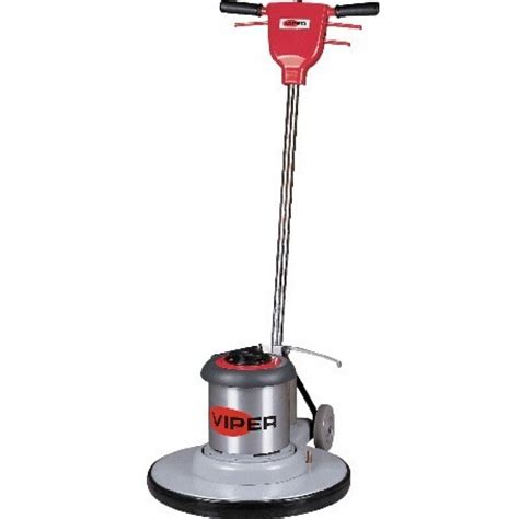 17 inch viper floor cleaning machine buy a floor buffer today