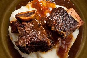 11 Short Rib Recipes You U0026 39 Ll Want To Cozy Up To