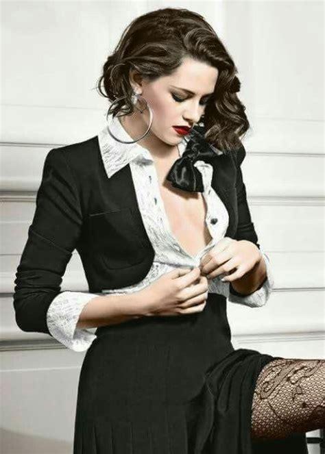 Pin on Kristen Stewart! 3