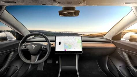 24+ Ordering A New Tesla 3 Images