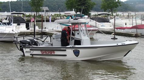 Used Boat Parts Orange County by New Boat Patrolling The Hudson River Highlands Current