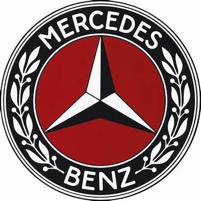 Mercedes Benz Logos Pngimg