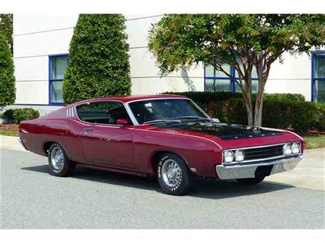 1969 Ford Torino by Classifieds For 1969 Ford Torino 12 Available