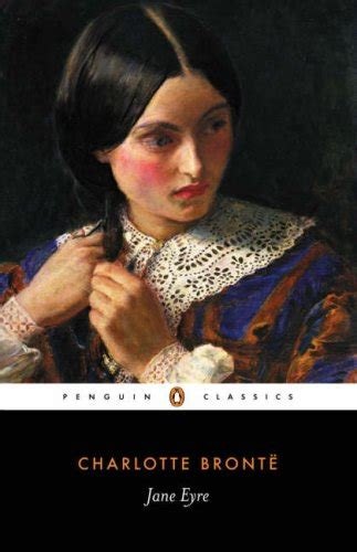 Jane Eyre Classics Book Group Explores Themes In This