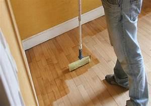 Nettoyage de parquets a casablanca for Nettoyage de parquet