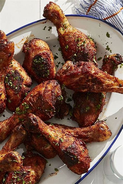 easy chicken dinner recipes  chicken dishes