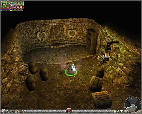 dungeon siege 2 quests chapter i side quests chapter i dungeon siege ii