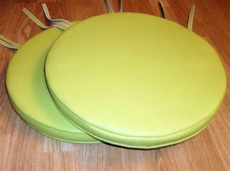 Cuscini Tondi - cuscini in pelle per divani calia maddalena
