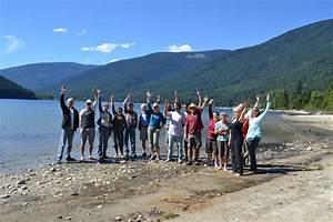 Friends of Kootenay Lake Now a Society   The East Shore ...