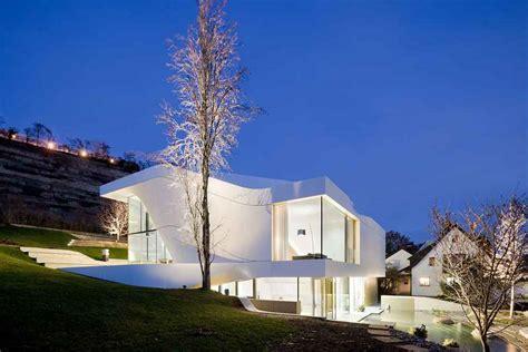 Haus Am Weinberg  Stuttgart Residence  Stuttgart Haus