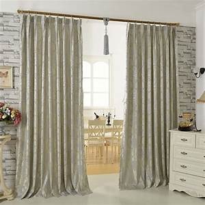 Home designs curtain living room design modern light for Modern curtains for living room 2014