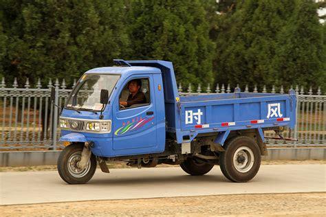 Three-wheels Truck.jpg
