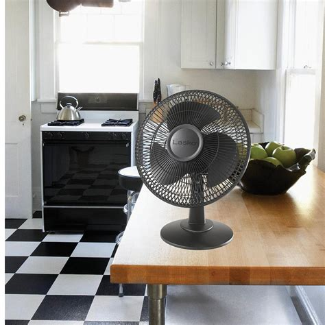 100 lasko floor fan amazon amazon com b air firtana