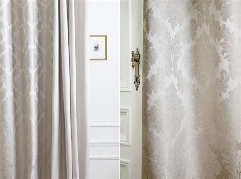 rideau pour chambre adulte rideaux chambre à coucher adulte comment les choisir