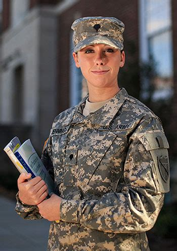 Us Army College Degrees  Online Degree Programs. Google Mobile Analytics Lox Of Bagels Torrance. Immigration Lawyer Manhattan. Renters Insurance Wisconsin Ucla Campus Tour. First Time Home Buyers Information. Network Security And Vulnerability Scanner. Spanish Speaking Capitals Miami Trade Schools. Pest Control Delray Beach Visio Load Balancer. Gas Safe Training Courses Dymo Printer Labels