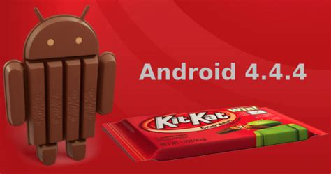 android kitkat 4 4 android 4 4 4 kitkat arrives for galaxy s4 lte i9505 via