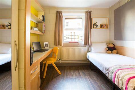 Accommodation   Study   Queen's University Belfast