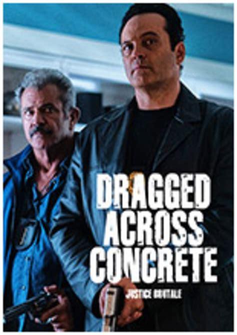 buy  find screenings buy  dvd  dragged
