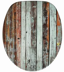 Wc Sitz Mit Absenkautomatik Holz : wc sitz mit absenkautomatik antik ~ Bigdaddyawards.com Haus und Dekorationen