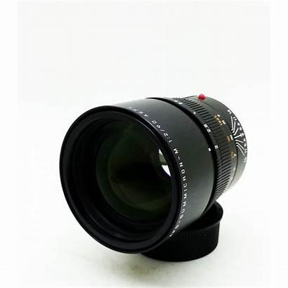 Apo Summicron 90mm Asph Leica Meteor Lens