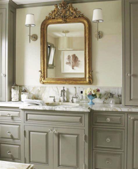 gray bathroom bathroom benjamin