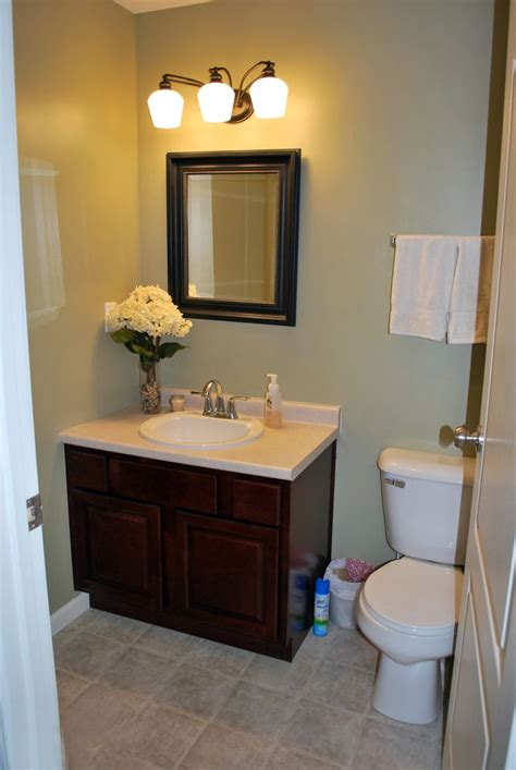 square bathroom sink well liked square wood wall mount mirror small 2