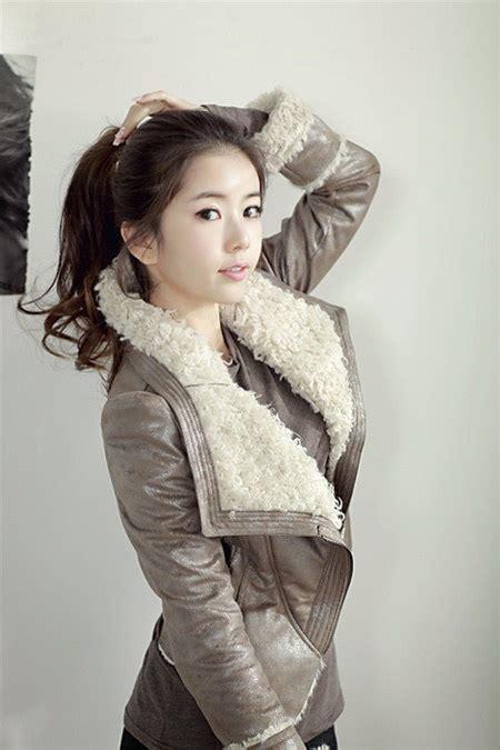 korean jacket fashion sort fashion  korean