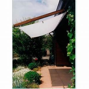 uber 1000 ideen zu sonnenschutz balkon auf pinterest With markise balkon mit tapete steinoptik wohnzimmer grau