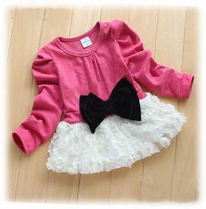 Cute baby girl clothes | Kids ♡ | Pinterest