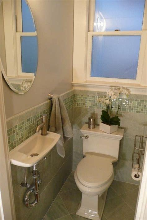 tiniest bathroom designs 151 best small bathroom ideas images on pinterest bathroom guest toilet and small bathrooms