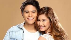 """JaMich reacts on """"MMK"""" story about #HiroMitch"""