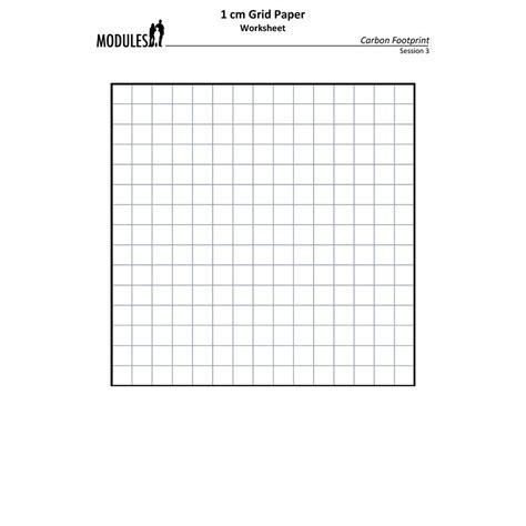graph paper worksheets  print   kids math