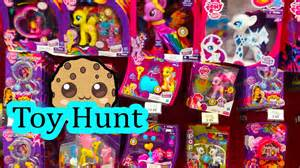 Fauteuil Hello Toys R Us by Toy Hunt Toys R Us Cookieswirlc My Little Pony Mlp Lps